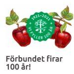 100 Års Jubileum
