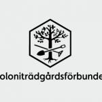 Webbinarier från Koloniträdgårdsförbunden